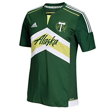 Amazon | MLS ポートランド・テ...