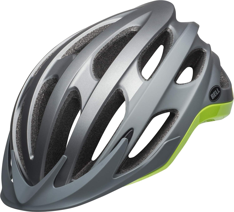 Bell Drifter MIPS Adult Road Bike Helmet