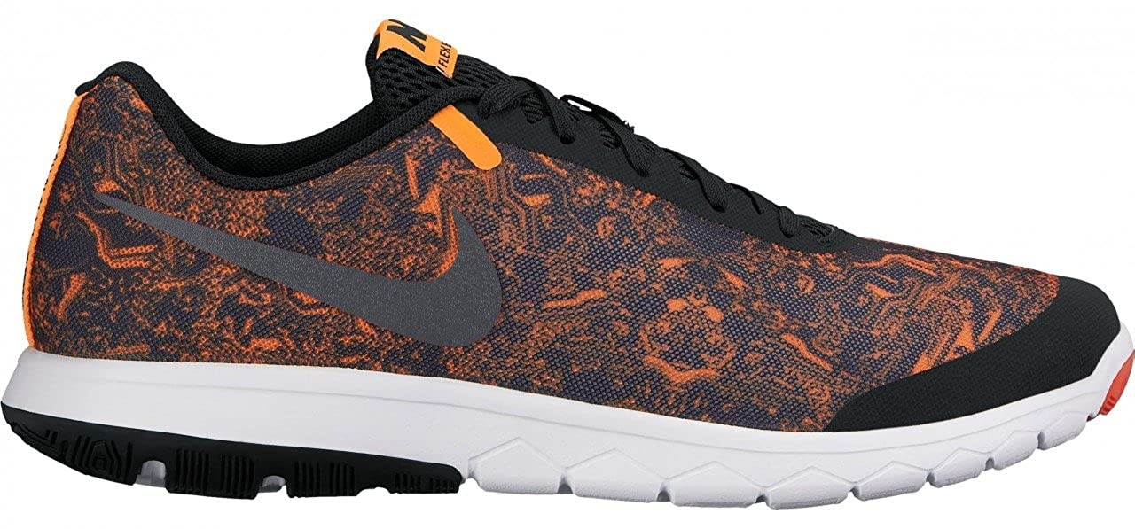 release info on release date many fashionable Amazon.com | Nike Flex Experience RN 5 PREM Mens Running ...