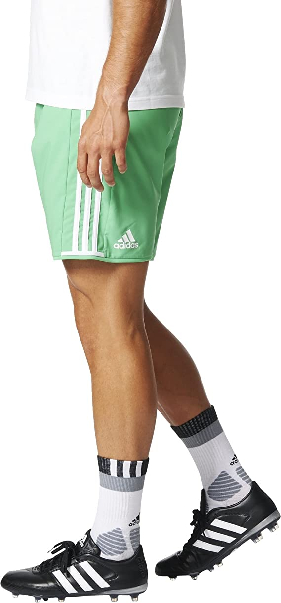 adidas S96978 Short S96978 Homme