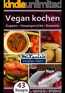 Rezepte für kenwood küchenmaschine  die besten 25+ küchenmaschinen im test ideen auf pinterest .... 14 ...