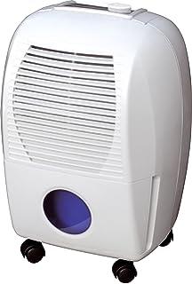 12L/Tag elektrischer Entfeuchter Luftentfeuchter Raumentfeuchter ...