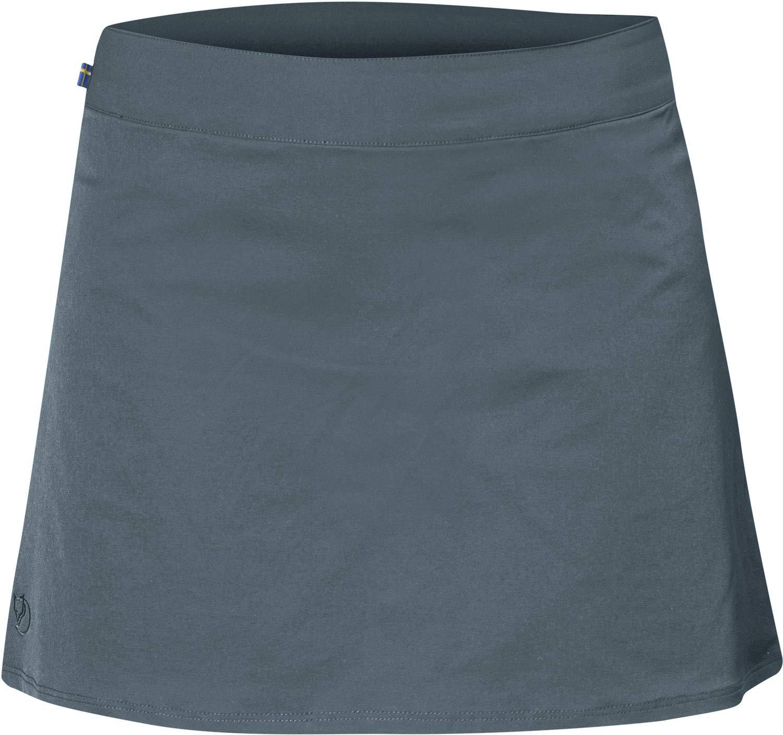 Fjallraven - Women's Abisko Trekking Skirt, Dusk, X-Small