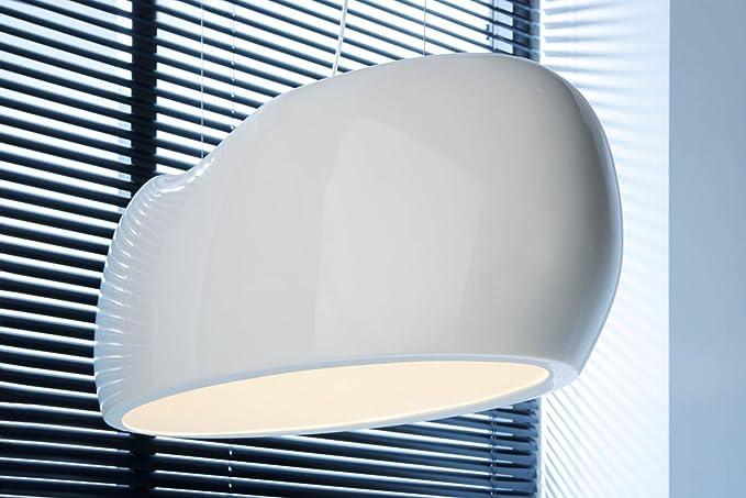 Lampade Da Ufficio A Soffitto : Lampade di design lampade classiche e pezzi unici gallery