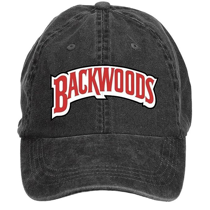 WANTAI Unisex Backwood Baseball Caps Hats  Amazon.ca  Sports   Outdoors 502b35cefca