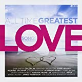 All Time Greatest Love Songs