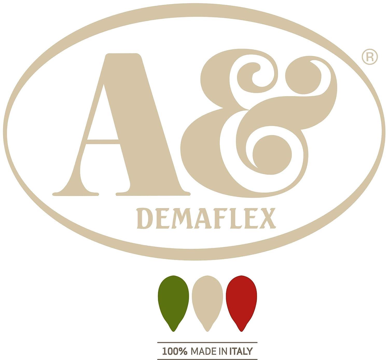 Guanciale Innovativo Traspirante Demaflex