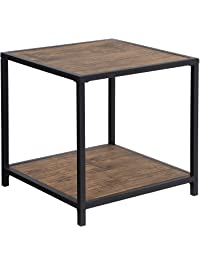 End Tables | Amazon.com