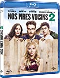 Nos pires voisins 2 [Blu-ray + Copie digitale]