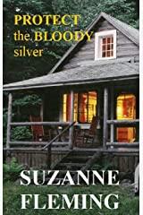 Protect the Bloody Silver (Rapid Read Series) Kindle Edition