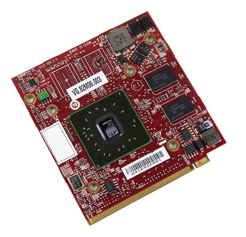 ATI MOBILITY RADEON HD 3400 DRIVER FOR WINDOWS MAC