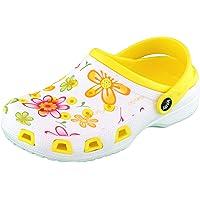 BRANDSSELLER Zuecos de Mujer | Zapato de jardín
