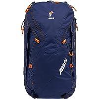 ABS Unisex - Mochila para avalanchas Zip-On 32