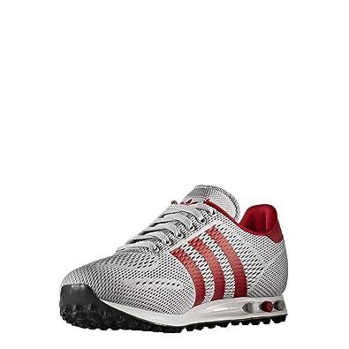 adidas scarpe uomo trainer