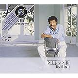 Lionel Richie Lionel Richie Amazon Com Music