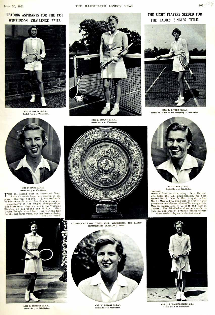 Tennis-Singles datieren uk Erfolgsraten von Online-Dating-Seiten