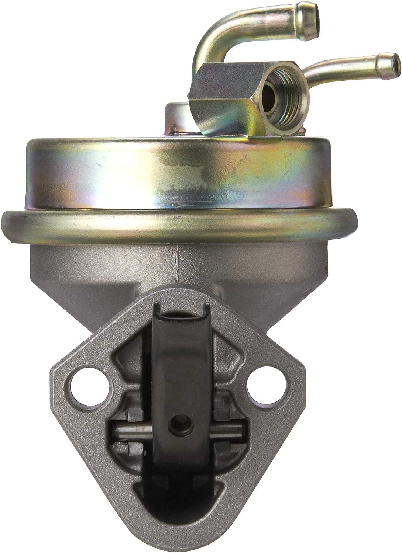 Spectra Premium SP1001MP Mechanical Fuel Pump