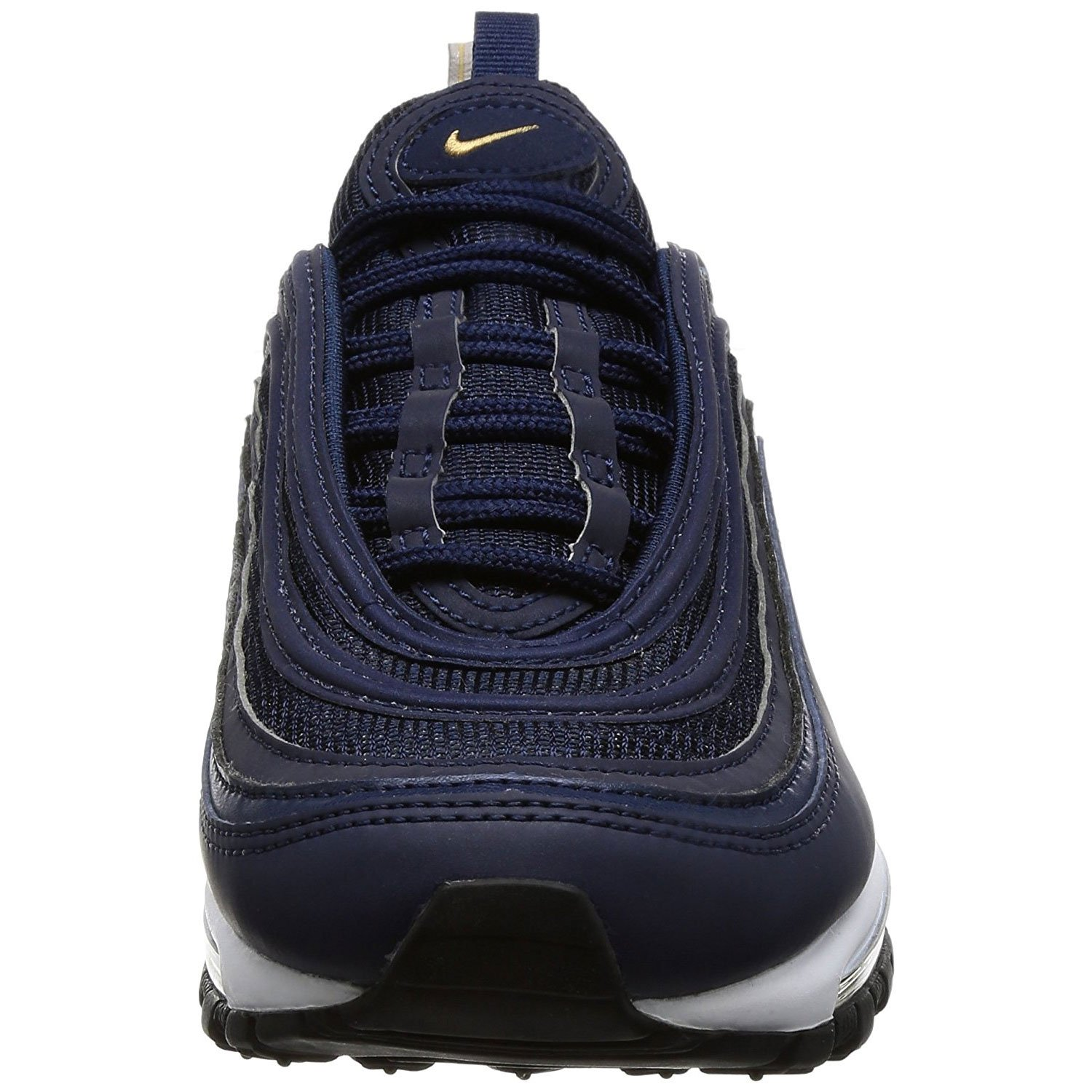 NIKE AIR MAX 97 - SIZE 12 US by NIKE (Image #2)