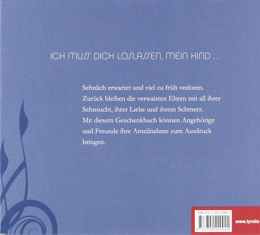 Flieg, Kleiner Schmetterling: Gedanken Zur Trauer Um Ein Kind: Amazon.de:  Petra Hillebrand: Bücher