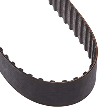 Gates 390h150 Powergrip Timing Belt Heavy 1 2 Pitch 1 1 2 Width 78 Teeth 39 00 Pitch Length Industrial Timing Belts Amazon Com Industrial Scientific