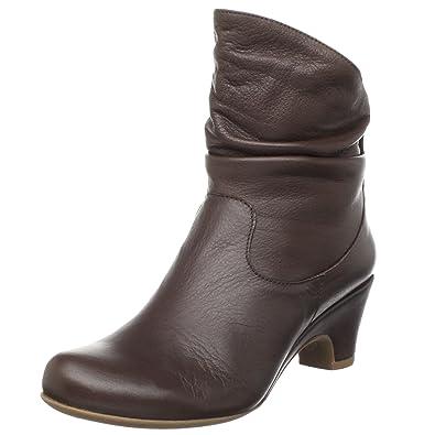 Women's Julia Ankle Boot