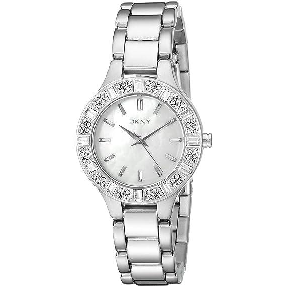 Reloj mujer DKNY CHAMBERS NY8485