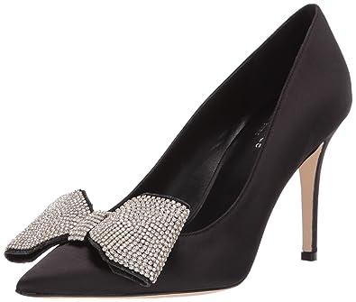 509b2989b8a1 Amazon.com  Kate Spade New York Women s Vienna Pump  Shoes