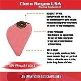 CLETO REYES Natural Latex Bladders