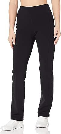 Skechers Women's Gowalk High Waisted Joy Pant