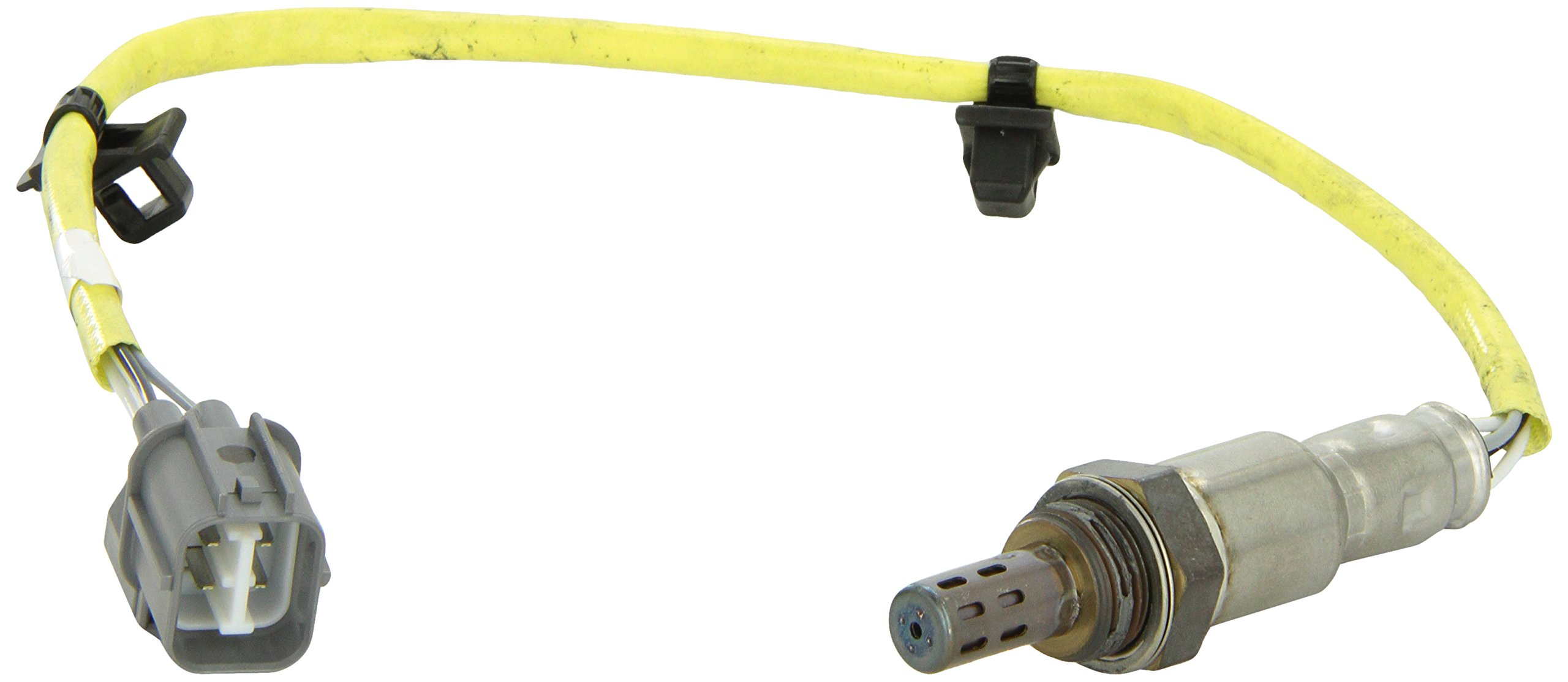 Denso 234-4355 Oxygen Sensor (Air and Fuel Ratio Sensor) by Denso