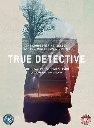 true detective season 1 episode 2 seeing things download