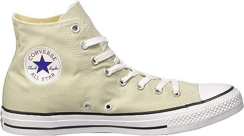 scarpe da ginnastica uomo alte converse