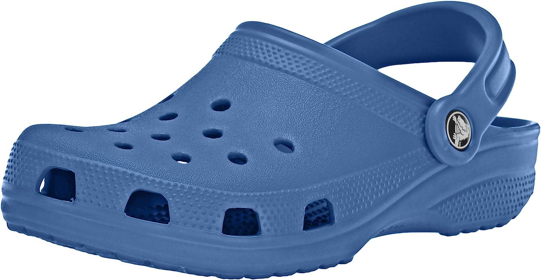 Sabots Mixte Adulte Crocs Classic