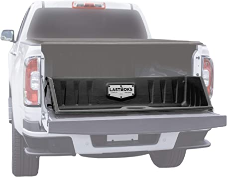 Bed Organizer for Truck Tailgate Storage Pickup Cargo Bag Vehicle Accessories !