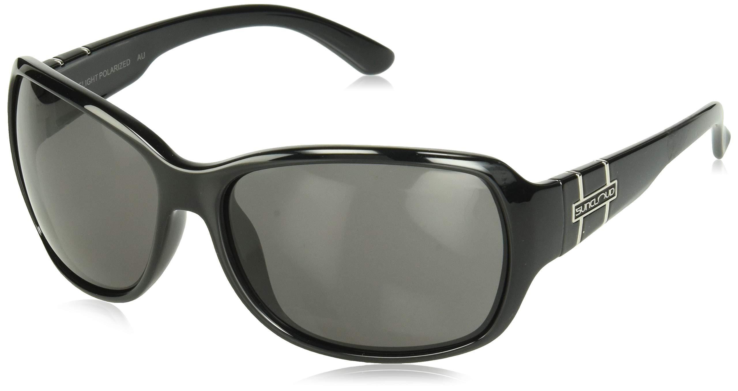 Limelight Polarized Sunglasses