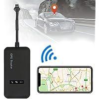 Likorlove Perseguidor de GPS del Vehículo, Dispositivo