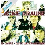 Reiss die Hütte ab! (Album 2008 Version)