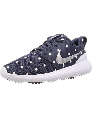 8a82a8ef Women's Golf Shoes   Amazon.co.uk