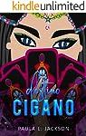 Destino Cigano (Livro Livro 1)
