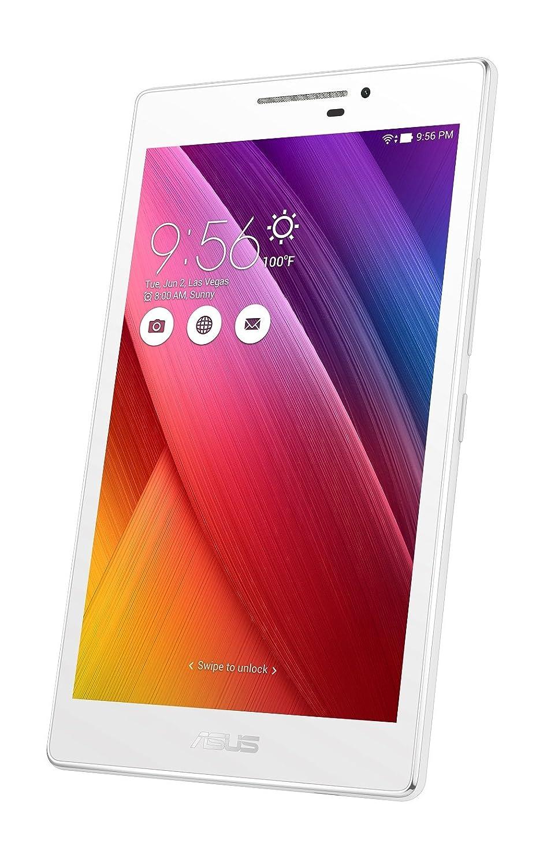 【海外 正規品】 ASUS ZenPadシリーズ シルバー/ TABLET/ ホワイト (/ Android 5.0.2/ 7inch touch/ インテルR Atom x3-C3200/ 2G/ 16G ) Z370C-WH16 B0142V7M7Q シルバー|単体 シルバー, 小池時計店:e470b2b5 --- ballyshannonshow.com