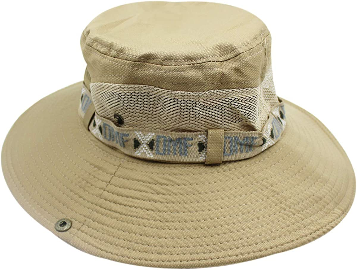 Fishing Hat Boonie Hat...