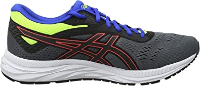ASICS Gel-Excite 6 SP, Zapatillas de Running para Hombre ...