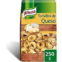 Knorr - Pasta Rellena Tortellini de Queso