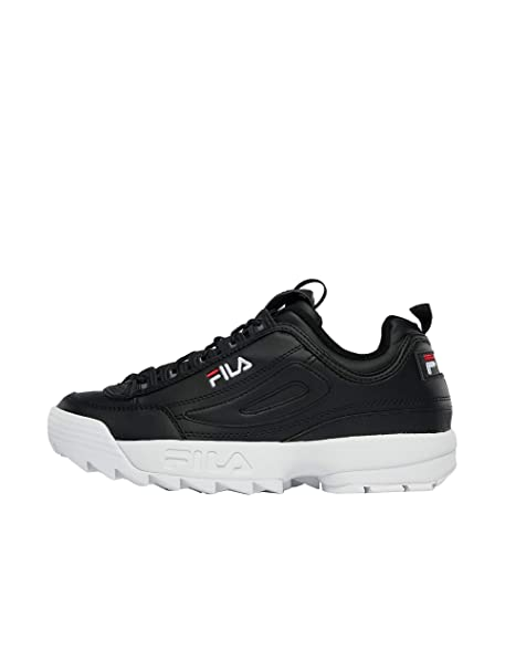 Fila Disruptor Low Scarpa