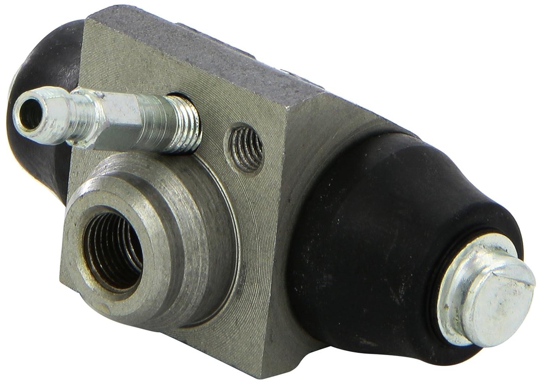 Metzger 101-597 Cylindre de roue