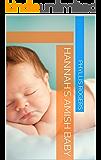 Hannah's Amish Baby