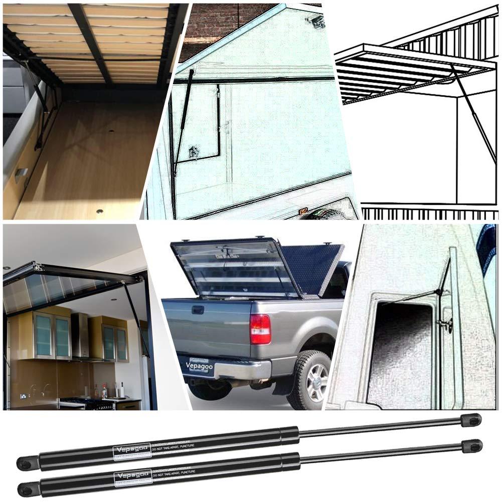 """0.25/"""" T6511 Mill Stock 36/"""" Length 1//4/"""" x 6/"""" Aluminum Flat Bar 6061 Plate"""