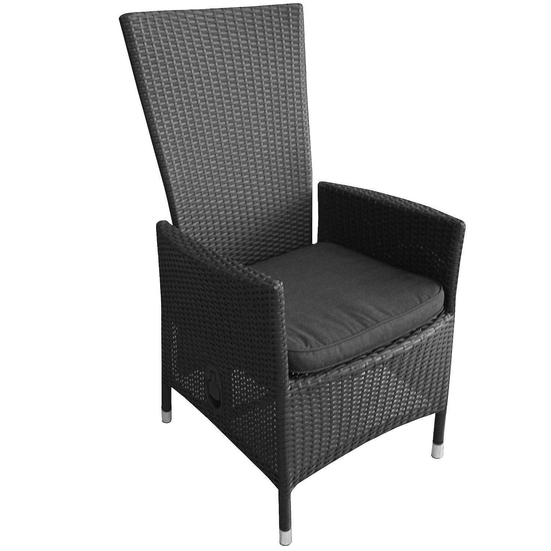 sessel schmal fabulous bauhaus sessel klassiker awesome. Black Bedroom Furniture Sets. Home Design Ideas
