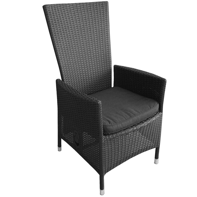 sessel schmal fabulous bauhaus sessel klassiker awesome mammoth chair schmal designer sessel. Black Bedroom Furniture Sets. Home Design Ideas