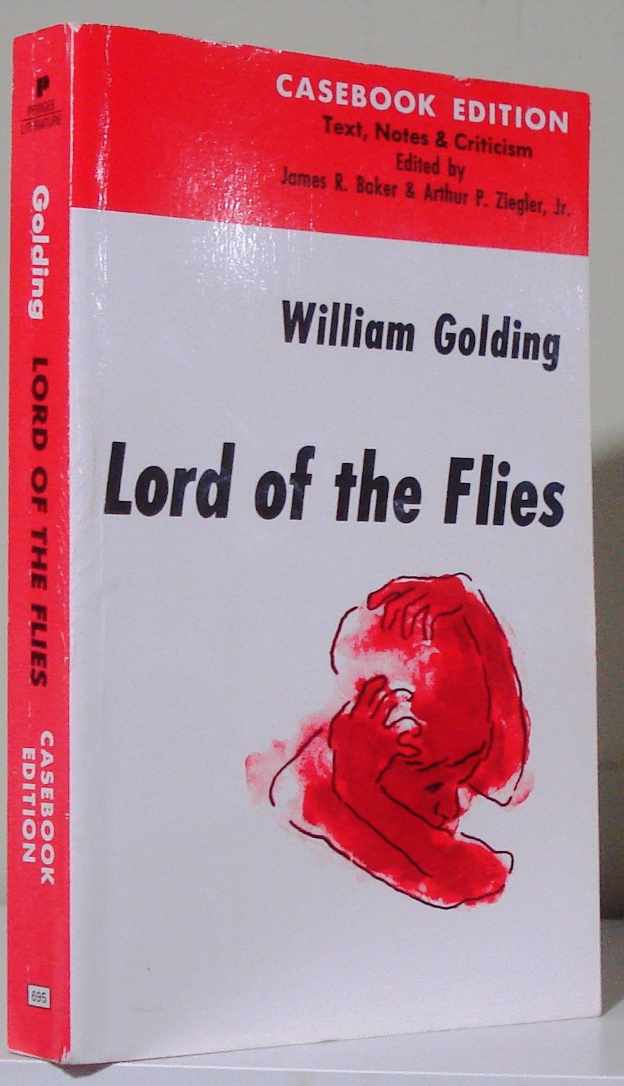 lord of the flies publisher perigee trade casebook ed edition lord of the flies publisher perigee trade casebook ed edition william golding com books